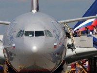Rusya'dan tatil bölgelerine uçuşlar 10 Ağustos'ta başlıyor