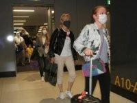 TÜROFED: Rusyauçuşları ileotelfiyatları artırılmayacak