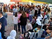 Mersin Valisi, 'taziyede 'ölüm taşınmasını yasakladı