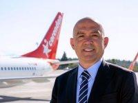 Corendon AirlinesCapital 500 Türkiye listesinde yükseldi