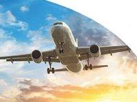 Pandemi'de sigortacıların kabusu turizm ve havacılık
