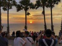 Tayland 'Güvenli ve Mühürlü' turizm planı ile çıkış arıyor
