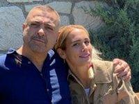 Erdal Acar'ın 5 milyon dolarlık çiftliği kaçak çıktı