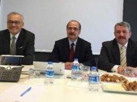 TÜRSAB'ın yeni kongretarihi 24-25 Şubat - VİDEO