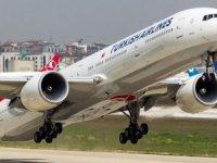 THY Uçuş Eğitim Başkanlığına Alpa atandı