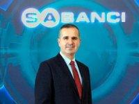 Sabancı Holding'in 6 aylık karı 2.2 Milyar TL