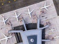 İstanbul Havalimanı, 'Sağlık Akreditasyonu' Sertifikasını aldı