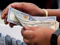 Bankalar, döviz çekimlerinden masraf almaya başladı
