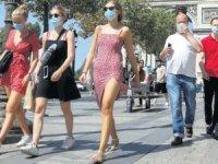 İspanya, halka açık yerlerde sigara yasağı başlattı