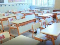 Türkiye'de okulların açılış takvimi belli oldu