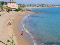 Manavgat'ın plajları kullanım hakkı MUÇEV'e verildi