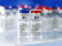 Avrupa Birliği'nin aşı anlaşmaları Dünya Sağlık Örgütü'nü kızdırdı