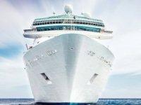 Gemiler koronavirüs korkusuyla, bilinmeyene seyir yapacak mı?