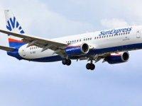 Sorunsuz havayolu seyahati için yeni standartlar