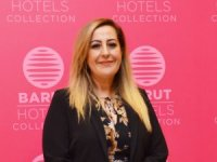 Barut Hotels, 13 otelini hizmete açtı