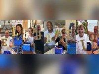Yeni Carnival Celebration, 2022'ye şenlikli hazırlanıyor