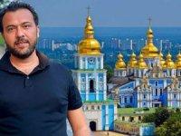 Salih Gözcü: Pandemi turizmcileri yeni pazarlara yöneltti