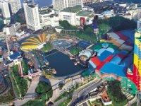 Genting Hong Kong, finansman sağlamak için adımlar atıyor