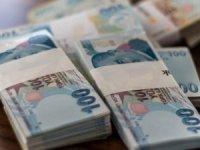 İhtiyaç kredisi yıllık faizi yüzde 17'yi aştı