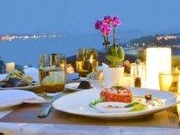 Divan Brasserie Beyoğlu Kapılarını Yeniden Açıyor