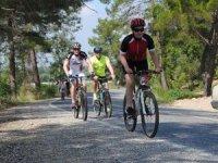 Prof. Dr. Ottmann: Dinç olmayı bisiklete binmeye borçluyum