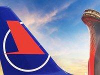 Onur Air filosuna bir A330 daha katılıyor
