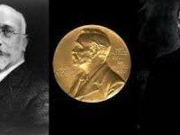 Venizelos, Atatürk'ü Nobel Barış Ödülü'ne aday göstermişti