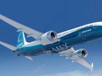 Boeing, 737 Max tipi uçağında yeni sorun buldu