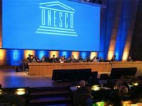 Dede Korkut, UNESCO kültürel miras listesinde