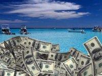 Türkiye, Off-Shore'daki 500 milyar dolar için harekete geçti
