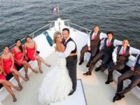 İstanbul'da yat ve teknede düğünler yasaklandı!