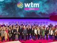 WTM London 2020 Fuarı sanal ortamda yapılacak