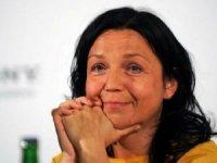 8. Boğaziçi Film Festivali'nin jüri üyeleri belli oldu