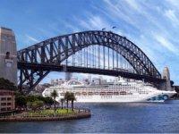 Princess Cruises, yeni gemiler için filosunu küçültüyor