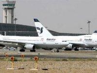İran Air, eski uçaklarını müzayede ile satıyor