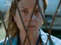 Antalya'da Altın Portakal Film Festivali heyecanı başladı