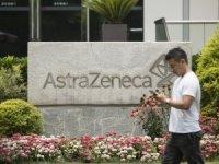 AstraZeneca'nın Covid-19 aşı çalışması neden durduruldu?