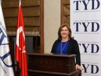 TYD: Turizmde bir şoku daha kaldıramayız