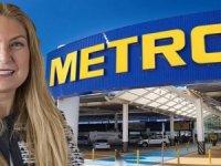 Metro Türkiye 4. sürdürülebilirlik raporunu yayımladı