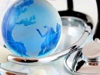 Sağlık turizmi 2025'e kadar 14,52 milyar dolara ulaşacak