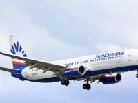 SunExpress, artık uçaklar için tasarım yapacak