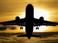 Almanya'dan 11 ülkeye seyahat uyarısı