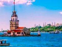 Borç yapılandırma yapan 89 firmanın 14'ü turizmde