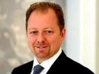 Fairmont İstanbul Genel Müdürlüğüne Nicolas Kipper atandı