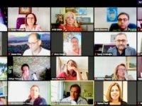 Skal İstanbul'un turizmde salgına çözüm toplantısı