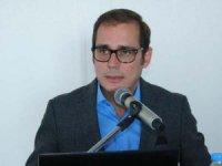 KATİD Başkanı Toktaş:Samsun tanıtılmıyor