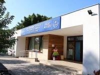 Antalya'da engellilere Engelli Mola Evi yapılıyor