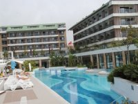 Turist yokluğu Antalya'da ekonomisinin çarkını durdurdu