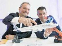 Airbus çöküyor ve en az 15 bin çalışanı işten çıkarıyor