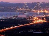 Osmangazi Köprüsümüteahhitleri devlete 568 Milyon borç taktı